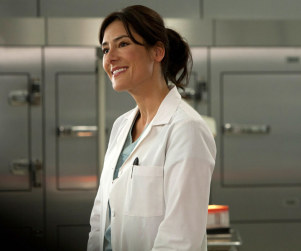 Alicia Coppola to Guest Star on Sons of Anarchy Season 7