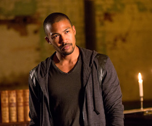 The Originals Season Premiere Synopsis: Plotting His Revenge
