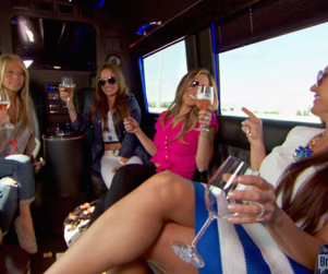 The Real Housewives of New Jersey Season 6 Episode 10 Review: The Day of Jacqueline