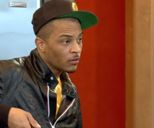 T.I. and Tiny: The Family Hustle Season 4 Episode 15: Full Episode Live!