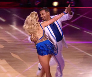 Dancing With the Stars Season 19 Episode 3 Review: My Jam Monday