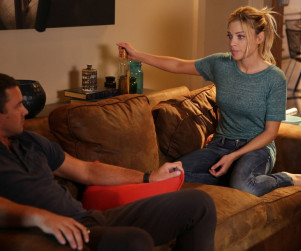 Chicago Fire Season 3 Episode 1 Review: Always