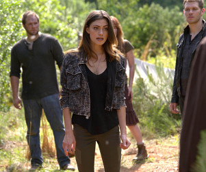 The Originals: Watch Season 2 Episode 2 Online