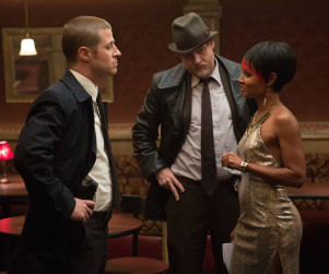 Gotham Picture Preview: What About the Children?