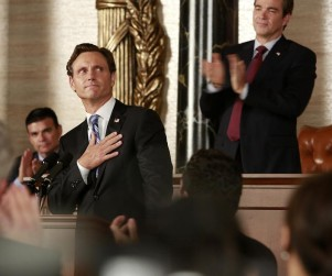 Scandal: Watch Season 4 Episode 2 Online
