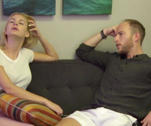 #RichKids of Beverly Hills Season 2 Episode 10: Full Episode Live!