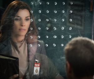 The Good Wife Season 6 Episode 2: Full Episode Live!
