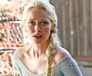 TV Ratings Report: Family Guy, Once Upon a Time Open HUGE