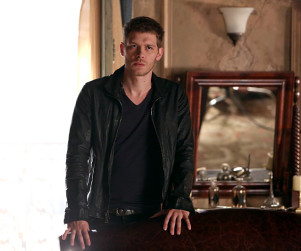 The Originals Season 2 Episode 3 Review: Every Mother's Son