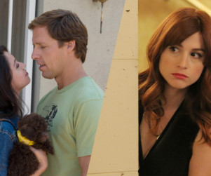 You're the Worst and Married: Renewed for Season 2!