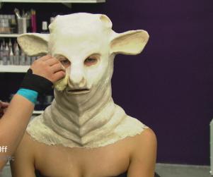 Face Off Season 7 Episode 10: Full Episode Live!