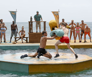 Survivor Season 29 Episode 2: Full Episode Live!