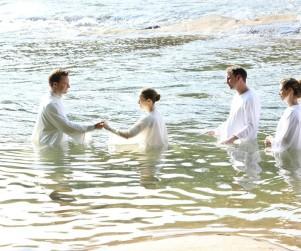 Resurrection Season 2 Episode 3 Review: Multiple