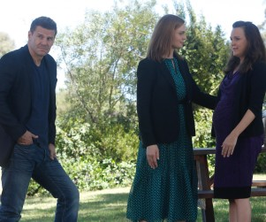 Bones Season 10 Episode 2 Review: The Lance to the Heart