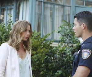 Revenge: Watch Season 4 Episode 2 Online
