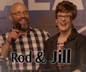 Preaching Alabama Season 1 Episode 1: Full Episode Live!