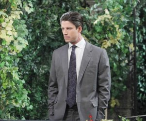 Days of Our Lives Recap: Is EJ Dimera Dead?