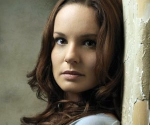 Sarah Wayne Callies Cast Opposite Josh Holloway in Colony