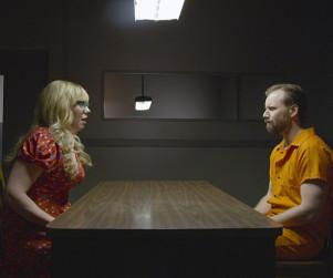 Criminal Minds Season 10 Episode 2 Review: Burn