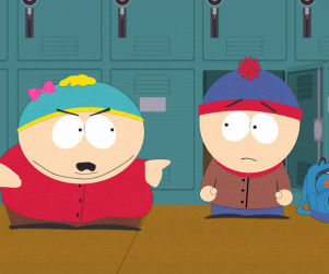 South Park Season 18 Episode 3: Full Episode Live!