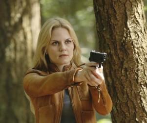 TV Ratings Report: ABC Drops, FOX Rises