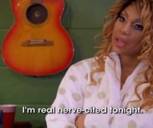 Braxton Family Values Season 4 Episode 9: Full Episode Live!