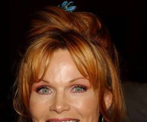 Days of Our Lives Q&A: Will Patsy Pease Return to Salem?