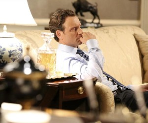 Scandal Season 4 Episode 4 Review: Like Father, Like Daughter