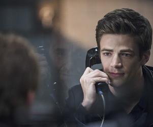 The Flash: Watch Season 1 Episode 3 Online