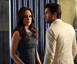 Revenge: Watch Season 4 Episode 3 Online