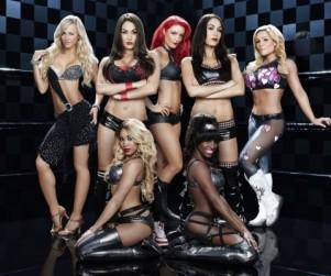 Watch Total Divas: Season 3 Episode 6 Online