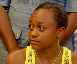 Kim of Queens Season 2 Episode 6 and 7: Watch Online!