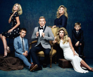 Chrisley Knows Best: Watch Season 2 Episode 1 Online!