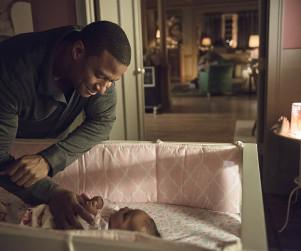 Arrow: Watch Season 3 Episode 3 Online