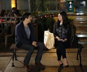 Marry Me Season 1 Episode 1 Review: Pilot