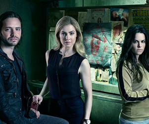 12 Monkeys Teaser: A Possible Second Chance