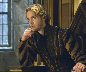 Reign Season 2 Episode 4 Review: The Lamb and the Slaughter