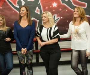 Watch Dance Moms Online: Reunion Special!