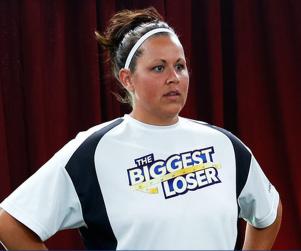 The Biggest Loser Season 16 Episode 6: Full Episode Live!