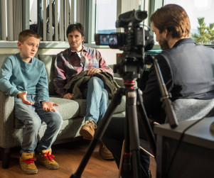 Gracepoint Season 1 Episode 3 Review: Episode 3