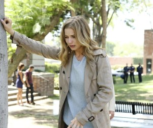 Revenge: Watch Season 4 Episode 4 Online