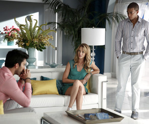 Jane the Virgin: Watch Season 1 Episode 2 Online