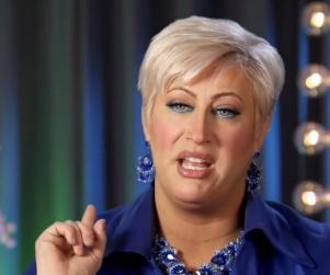 Kim of Queens Season 2 Episode 8: Full Episode Live!