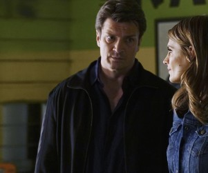Castle Season 7 Episode 5 Review: Meme is Murder