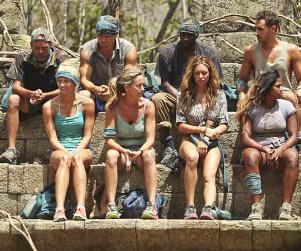 Survivor Season 29 Episode 5: Full Episode Live!