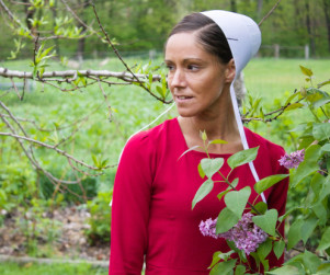 Breaking Amish Season 3 Episode 6: Full Episode Live!