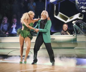 9 Unforgettable Dances from Dancing with the Stars Season 19