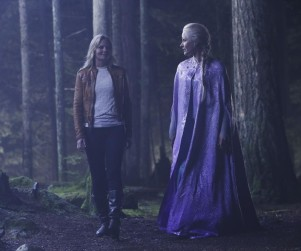 Once Upon a Time: Watch Season 4 Episode 5 Online