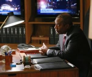 Scandal: Watch Season 4 Episode 5 Online