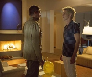 Revenge Season 4 Episode 5 Review: Repercussions